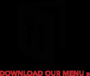 download-menu